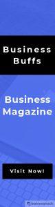 business buffs business magazine