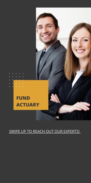 fund actuary